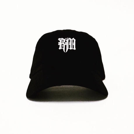 ROYAL MAJESTY CAP [OLD ENGLISH]