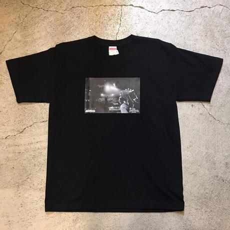 EMPEROR  Photo Tシャツ