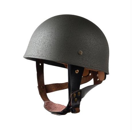 【イギリス・英国】 WW2 denison p37 空挺落下傘兵ヘルメット