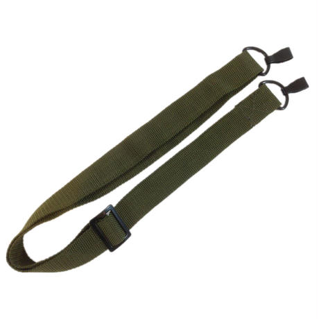 【レプリカ】中国人民解放軍 武装警察 95式&97式自動歩銃用スリング