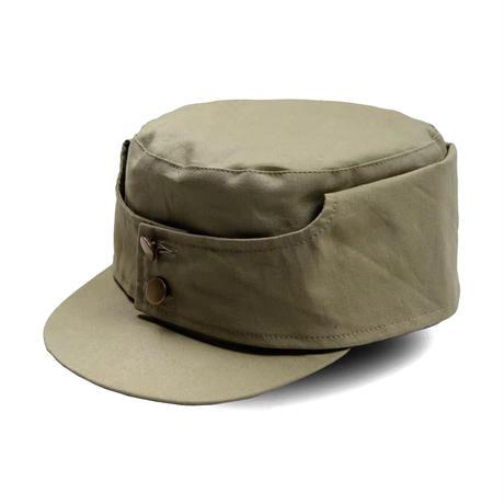 【中国・WW2】国軍 帽子 高品質複製品