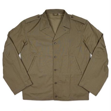 【米軍・WW2】陸軍 M41 春夏ジャケット 複製品