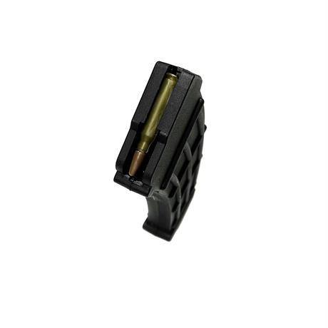 【プラスチック製】95B-1式自動歩銃  訓練用ダミー