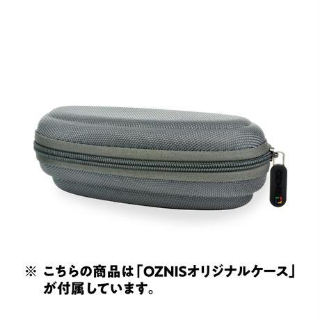 特別色モデル OZNIS(オズニス)FLAT02