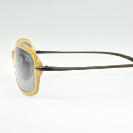 特別色モデル OZNIS(オズニス)FLAT11