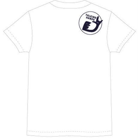 COFFEE T-Shirts (White)