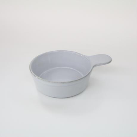 ノワゼット GRATIN DISH(TPJ00120)