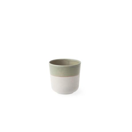 hiiroそらフリーカップ(THI001GR)