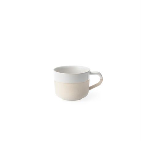 hiiro くもティーカップ(THI002WH)