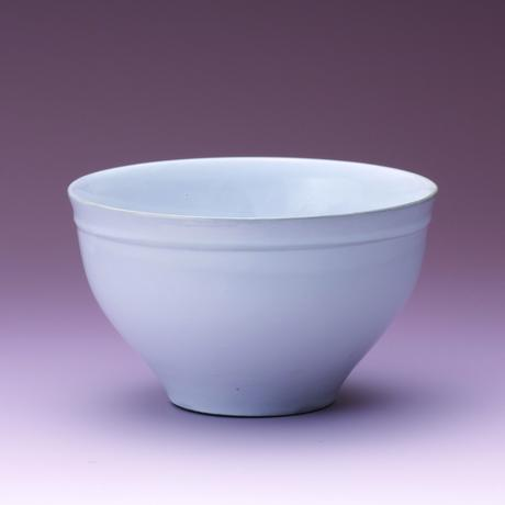 ノワゼット CAFE AU LAIT BOWL(TPJ00105)