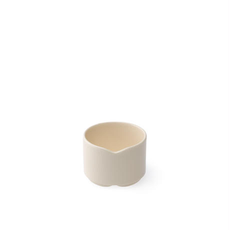 HASU白貫入 重ね小鉢(THS206OW)
