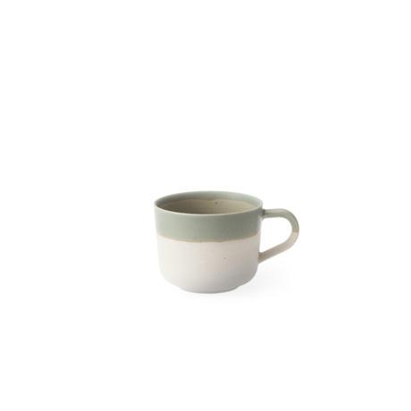 hiiro そらティーカップ(THI002GR)