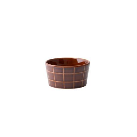 RAYURE_bowl_BR(TPJ05005)