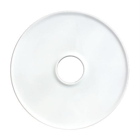 7inch -PLATE / 無地