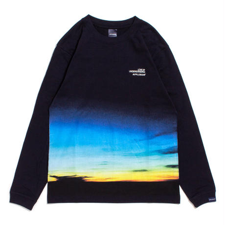 "APPLEBUM  ""Sunshine"" L/S T-shirt"