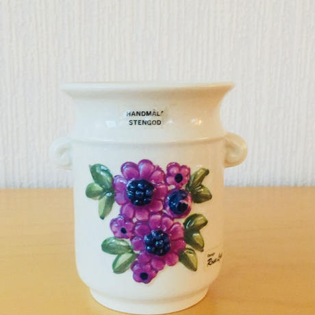 DECO/デコ/Rosa Ljung/ローサ ユング/フラワーベース/花器