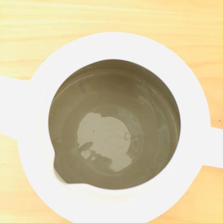 Rörstrand/ロールストランド/Koka/コカ/コーヒーポット