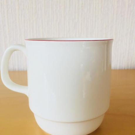 Rörstrand/ロールストランド/Sommar/サマー/マグカップ/MG-02
