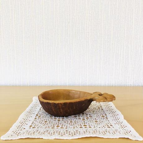 北スウェーデン伝統手工芸品/Kåsa/コーサ
