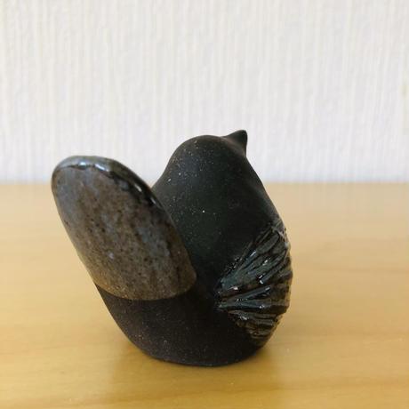 Trosa Keramik/トローサ セラミック/Bengt Wall/ベンツ ウオール/小鳥のオブジェ