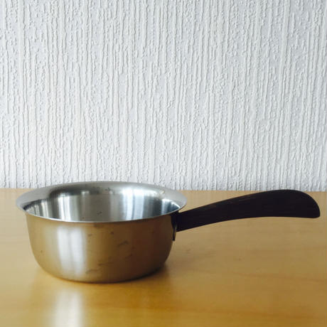 バターウオーマー/ステンレス製