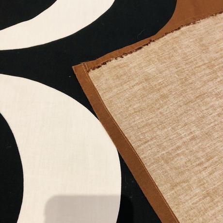 Marimekko/マリメッコ/Kaivo/カイボ/Maija Isola/145cm x 175cm