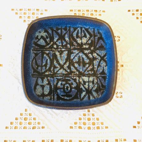 ハダーンガー刺繍/センタークロス/ロング/S.T様お取り置き品/HOLD