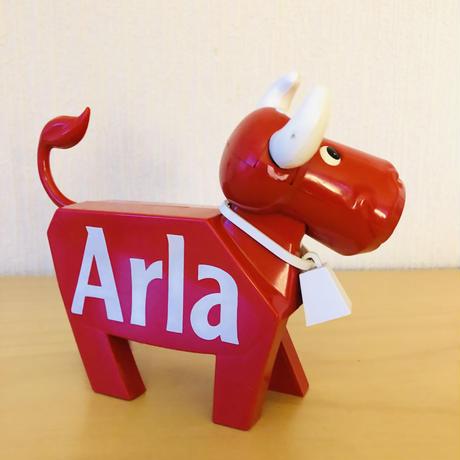 Arla-Ko/アルラ/ヴィンテージ/貯金箱