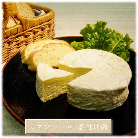 ナチュラルチーズ 5点セット 【ギフト包装対応可】