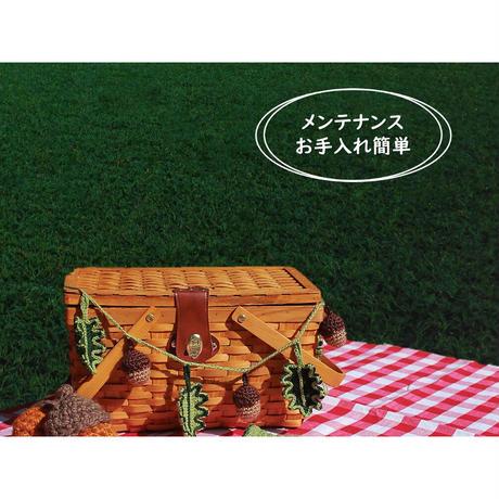 タマリュウマット5枚     石井の玉竜 グランドカバー     (一部地域 送料無料)