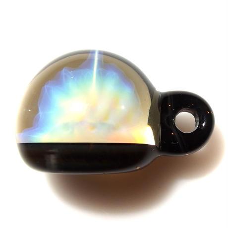 [PL-05] plasma lighting pendant