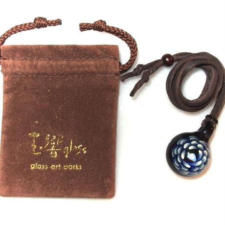 [MGT-94]mini ghost treasure pendant