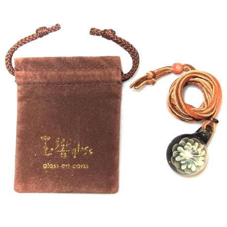 [MCBG-34]bud pendant