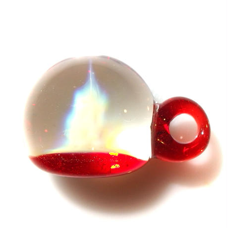 [PLC-14] plasma lighting color pendant