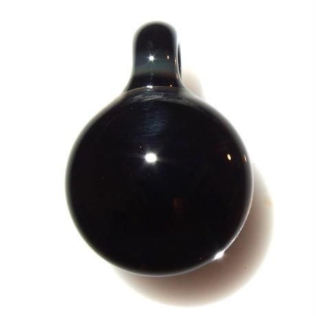 [UP-70]glasxy planet pendant