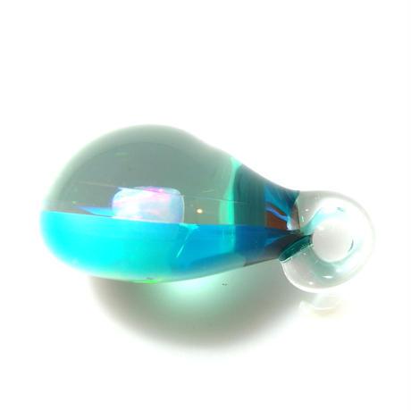 [OP8-89] opal pendant