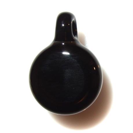 [PL-09] plasma lighting pendant