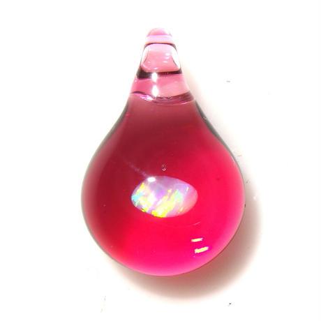 [OP5-25] opal pendant