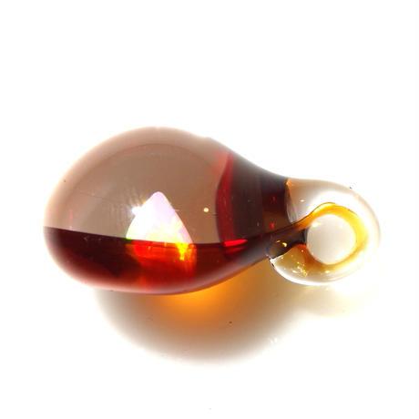 [OP8-77] opal pendant