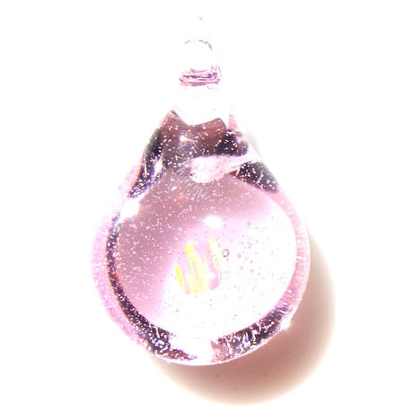 [OP9-74] opal pendant