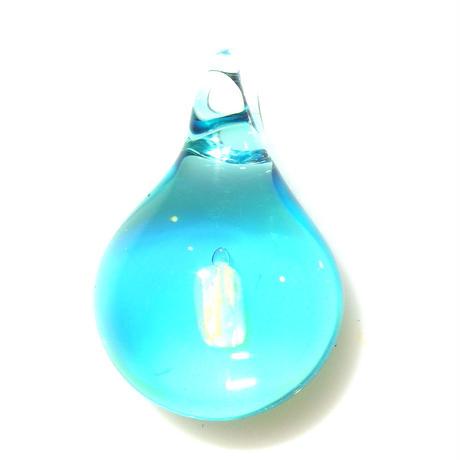 [OP8-61] opal pendant