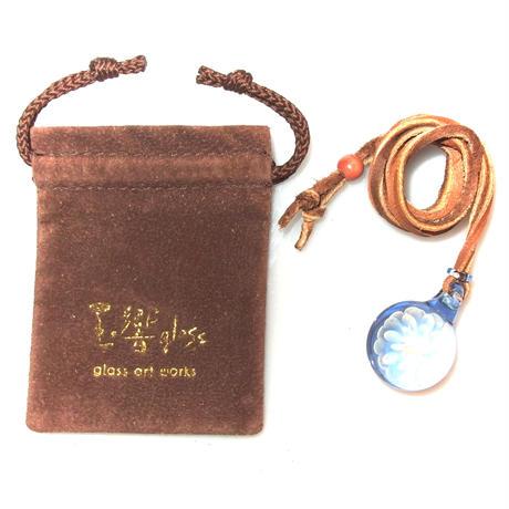 [MCBG-29]bud pendant