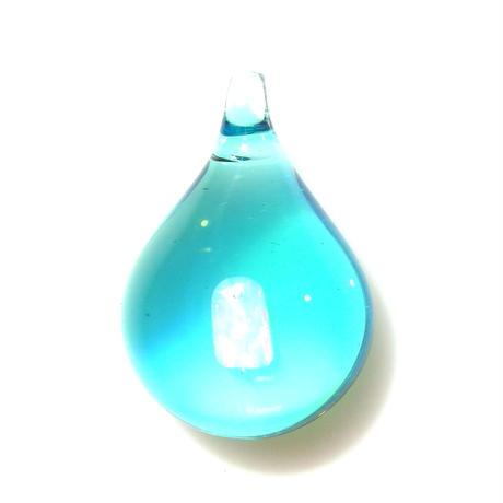 [OP9-22] opal pendant