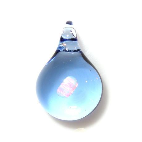 [OP6-11] opal pendant