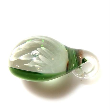 [MBF-32]mini bubble flow pendant