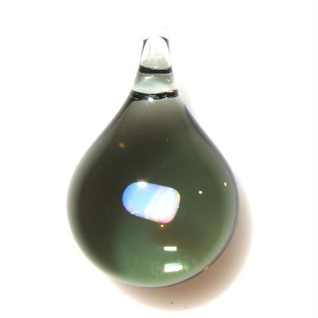 [OP9-73] opal pendant
