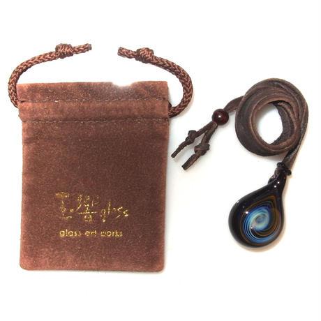 [MYYC-03] mini switchback pendant