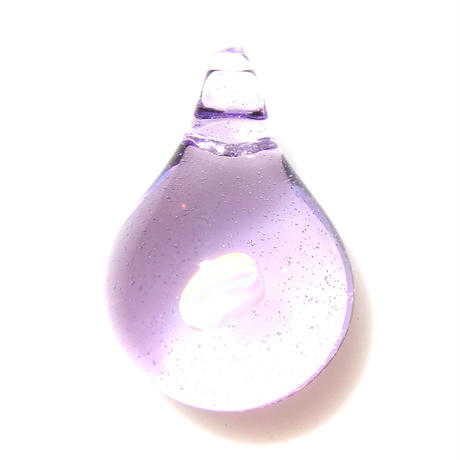 [OP8-91] opal pendant