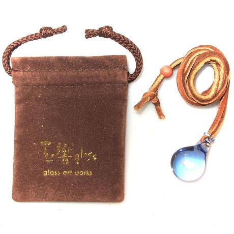 [OP9-28] opal pendant
