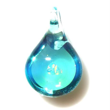 [OP9-64] opal pendant